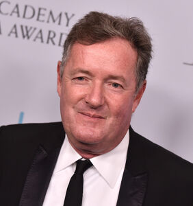 Piers Morgan's terrible week just got much, much worse