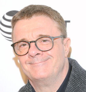 Nathan Lane wasn't ready for the homophobic backlash to 'The Birdcage'