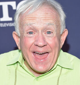 Leslie Jordan issues warning to the royals: The queens will protect Meghan Markle