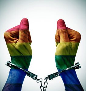 Montana considers removing consensual gay sex conviction from sex offender registry