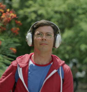 WATCH: Ryan O'Connell's 'Special' to end with Season 2, and we have our first look