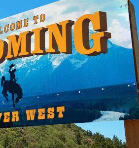 Wyoming postpones hate crime law, 23 years after Matthew Shepard's murder