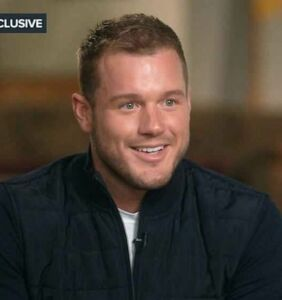 Reality star Colton Underwood comes out as gay