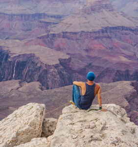 10 perfect wellness escapes in the Grand Canyon state