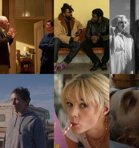 'Chicago' vs. 'Minari;' Diva vs. Diva; & Black Panther's last roar: Queerty Predicts the Oscars!