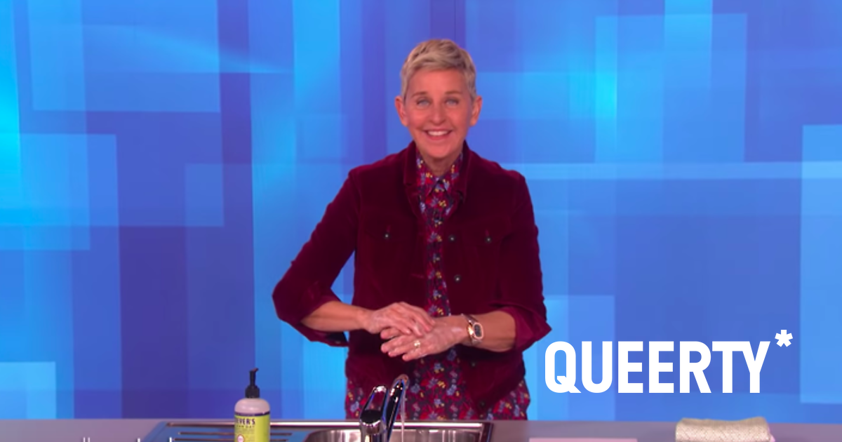 """Ellen wanted to be a TV legend like Oprah but then """"the truth came out,"""" former employees say"""