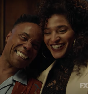 The 'Pose' season three trailer has us feeling all the feels