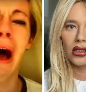 Chris Crocker sells 'Leave Britney Alone' video as an NFT for $41,000