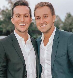 Gay couple refused wedding service by North Carolina venue