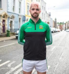 PHOTOS: Dream of Dublin with these lovely Irish guys