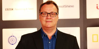 Russell T. Davies has left an undeniable mark on queer television and he's not finished yet