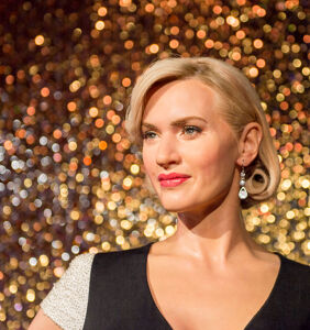"Kate Winslet knows four queer actors who refuse to come out: ""Now that's f-cked up."""