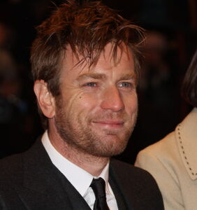 Ewan McGregor explains how he was instructed in the ways of gay sex