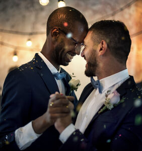 A gay 'Bachelor?' It could happen…