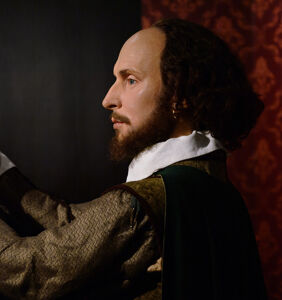 Was Shakespeare queer? New research has a surprising answer…