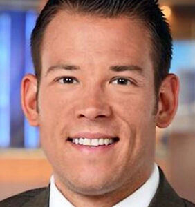 TV meteorologist files lawsuit, claims he was fired for being gay