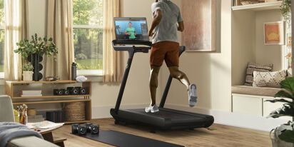 Peloton just recalled ALL of its treadmills, tells customers to stop using them immediately