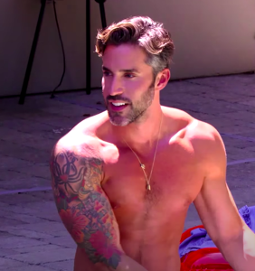 Whatever happened to Robert Sepúlveda Jr., the Logo reality star who lied about his escort past?