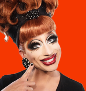 Bianca Del Rio tells us whether or not she'll ever return to 'Drag Race'
