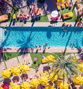 14 amazing summer deals in Phoenix & Scottsdale to enjoy a resort and pool experience