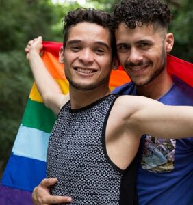 Straight people: These are the things LGBTQ people wish you understood