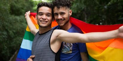 Straight people: These are the things many LGBTQ people wish you understood