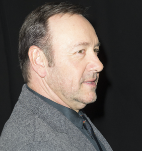 Did Kevin Spacey just evade a $40 million lawsuit?