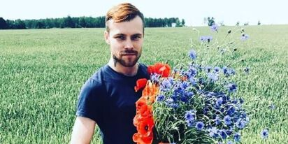 Gay man burns to death following repeated homophobic attacks in Latvia
