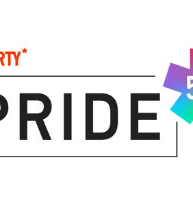 Introducing the 2021 Queerty Pride50