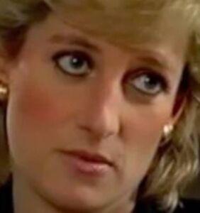 "Journalist Martin Bashir ""deceived"" Princess Diana into bombshell interview: Report"