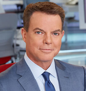 Shep Smith spilled all the tea about Fox News and he's not finished yet