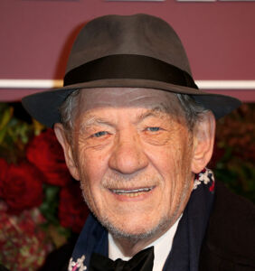 Ian McKellen regrets he never told his parents this one thing…