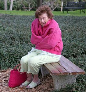 Florida seniors 'horrified' Matt Gaetz is stopping by their retirement community later today