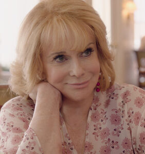 """Screen legend Ann-Margret's advice to queer fans: """"Don't let anything stop you"""""""