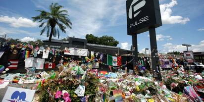 US Senate passes bill to make Pulse a national memorial