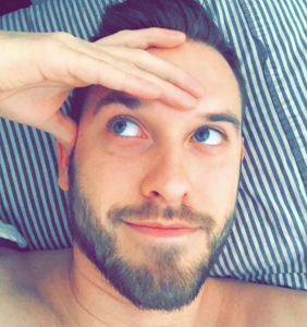 Whatever happened to Austin Null, the Christian vlogger caught making extramarital x-rated videos?