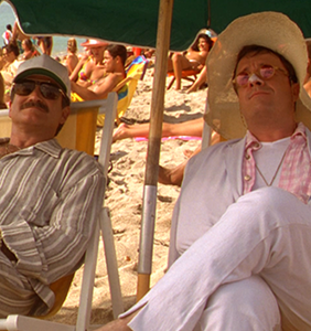 Celebrating 25 years: 'The Birdcage' is still queer comedy at its best
