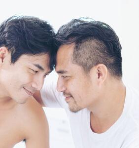 "Reddit gays detail their most ""surreal"" sexual encounters"
