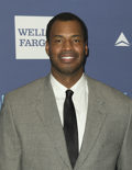 How Jason Collins changed the game for LGBTQ athletes and became a living legend