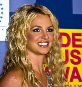 AUDIO: Britney's court statement leaks; pleas for freedom, charges abuse