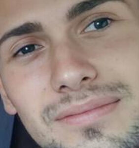 Three arrested following brutal hate crime-murder of a gay man in Spain