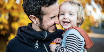 Trans Adoption: 7 Things you should know from my own personal experience