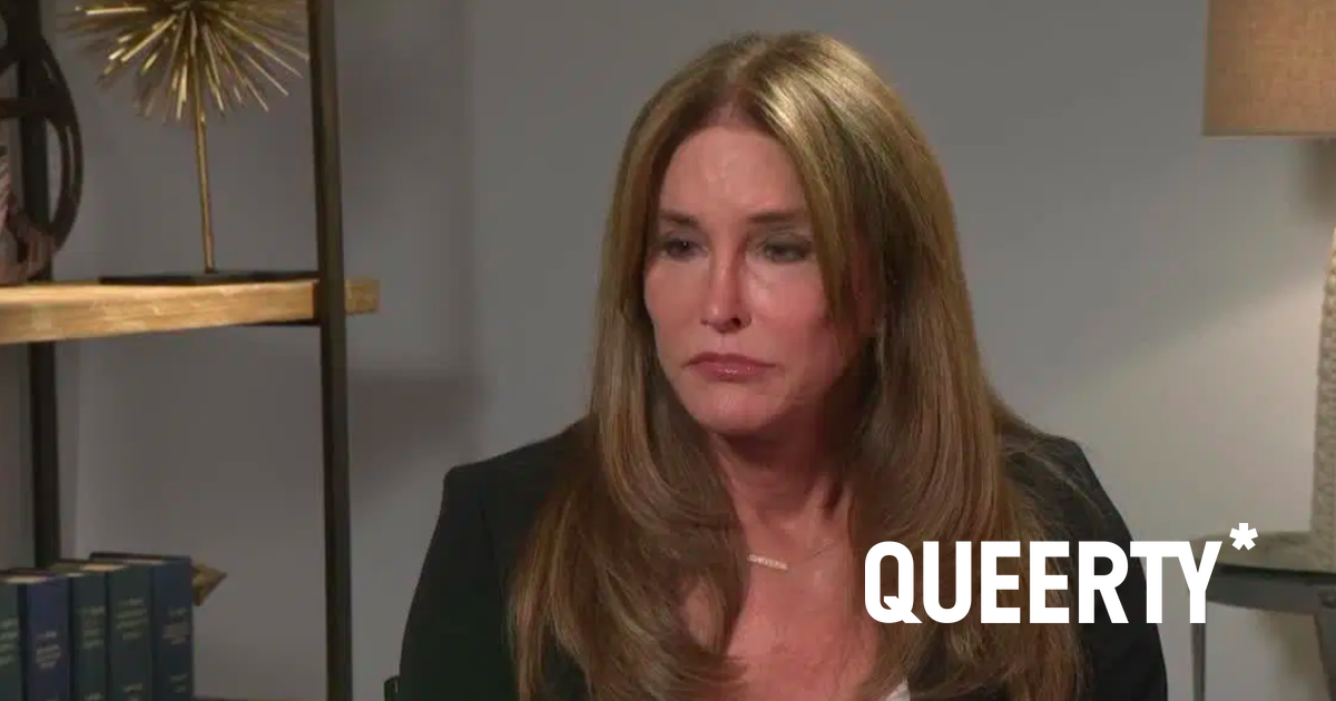 Caitlyn Jenner's latest fundraising push backfires spectacularly