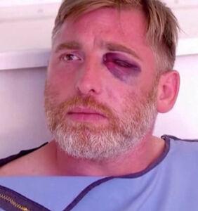 TV cameraman dies after right-wing mob turns violent at LGBTQ pride demonstration