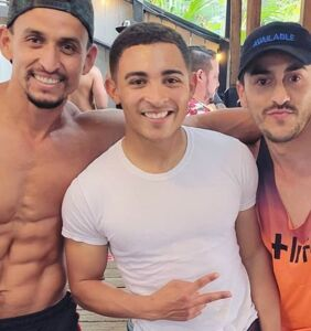 Here's why this San Diego dive bar has been a gay magnet since the 1940s
