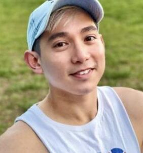 Gay man found barely alive on Atlanta train tracks after separating from friends during night out