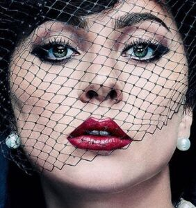 WATCH: First trailer for Lady Gaga's House of Gucci crime drama is here