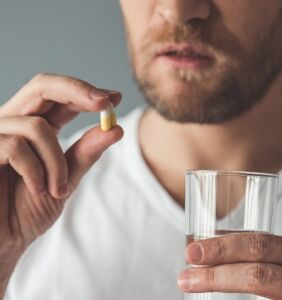 New, once-a-month PrEP pill shows success at trials