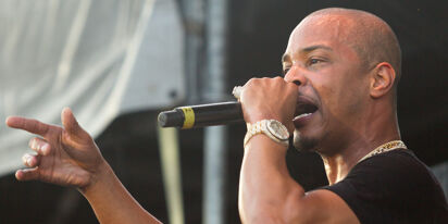 After defending DaBaby, T.I. calls LGBTQ people bullies
