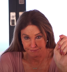 Caitlyn Jenner's campaign is totally broke after blowing over $900K on sushi dinners and limo rides